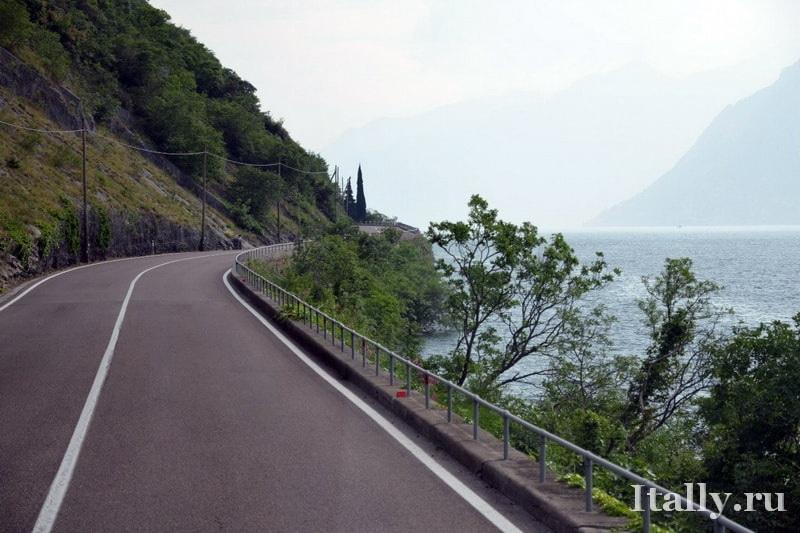 Garda roads min